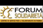 forumsolidarieta